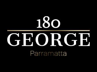 180 George Parramatta