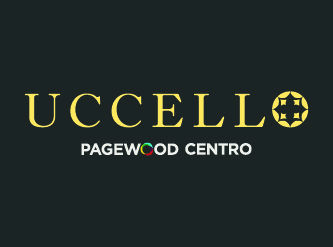 Pagewood Centro Uccello