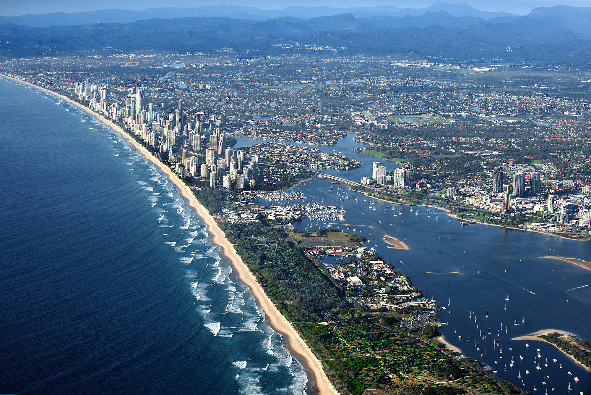 Northern Beaches Sydney Property To Rent