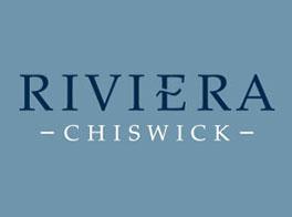 Riviera, Chiswick