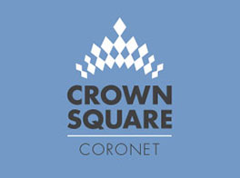 Coronet – Crown Square