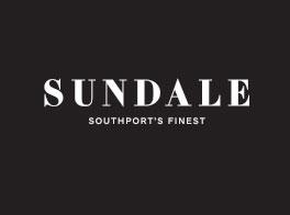 Sundale, Southport