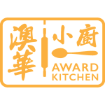 Award Kitchen