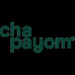 Chapayom