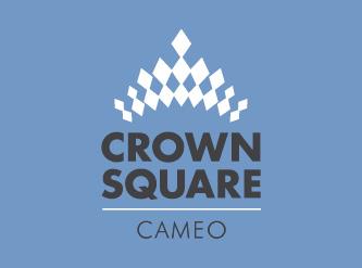 Cameo – Crown Square