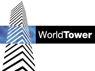 World Tower, Sydney CBD
