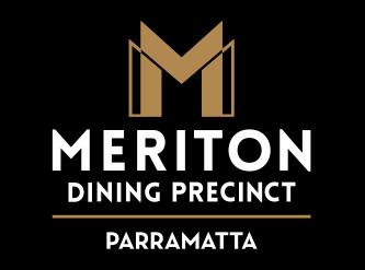 Meriton Dining Precinct – Parramatta