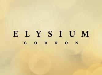 Elysium, Gordon
