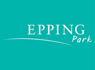 Epping Park, Epping