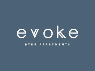 Evoke, Ryde