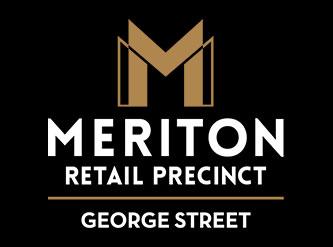 Meriton Retail Precinct – George Street