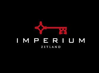 Imperium, Zetland