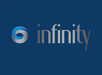 Infinity, Brisbane