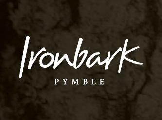 Ironbark, Pymble