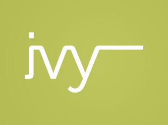 Ivy, St Ives