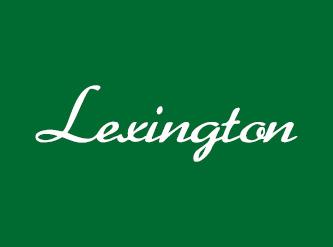Lexington, Wahroonga