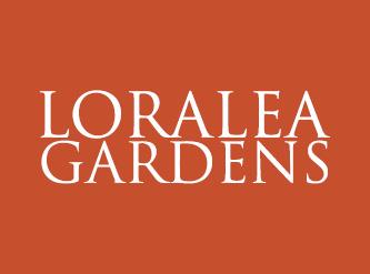 Loralea Gardens, St Ives