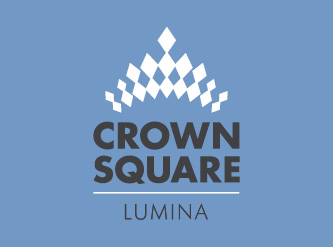 Lumina – Crown Square