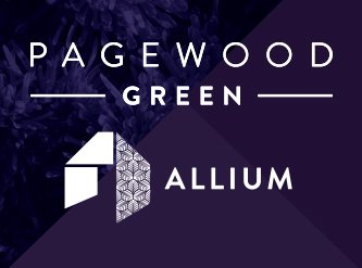 Pagewood Green – Allium