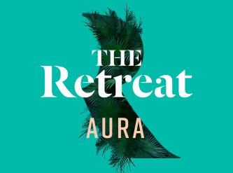 The Retreat – Aura