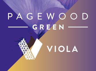 Pagewood Green – Viola