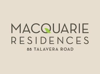 Macquarie Residences, Macquarie Park