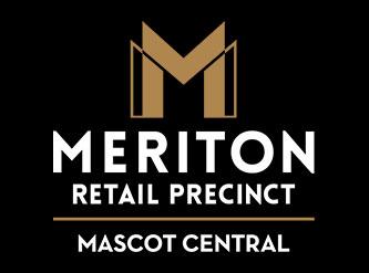 Meriton Retail Precinct – Mascot Central