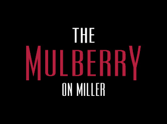 Mulberry on Miller, North Sydney
