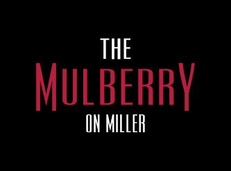 Mulberry on Miller, North Sydney