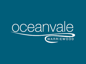 Oceanvale, Warriewood