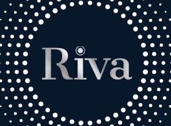 Riva Parramatta