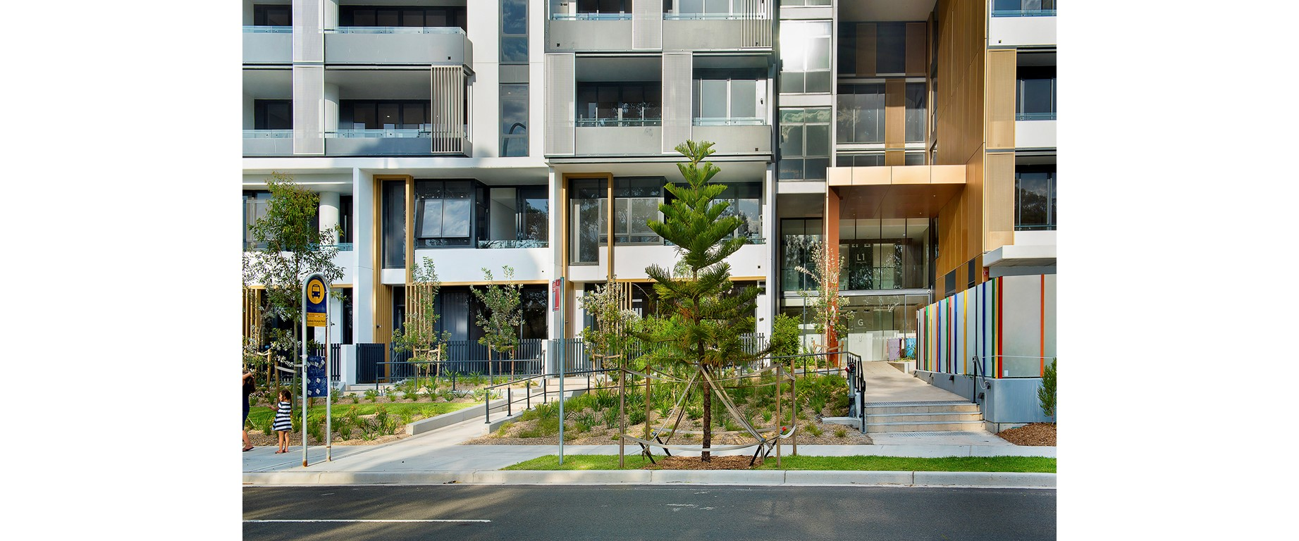 Apartments for Sale Pagewood NSW | Pagewood Green - Allium ...
