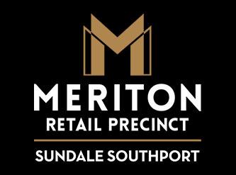 Meriton Retail Precinct – Sundale