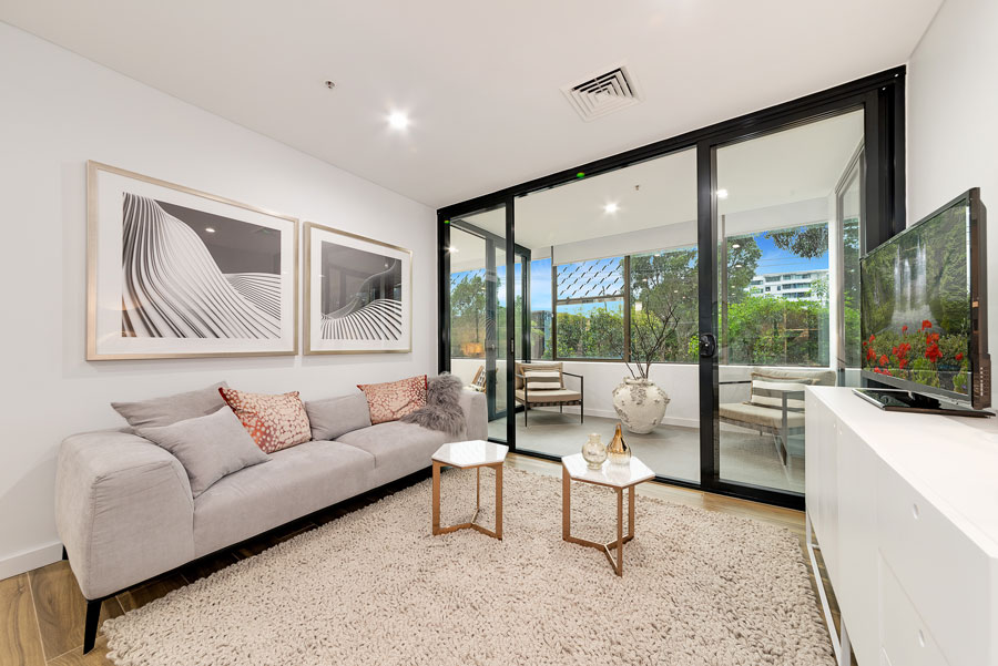 7 Must-Haves for Contemporary Apartment Living   Meriton