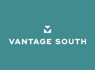 Vantage South, Rhodes