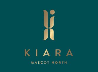 Kiara North