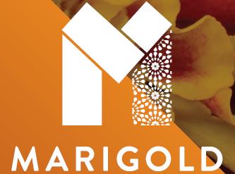 Pagewood Green – Marigold