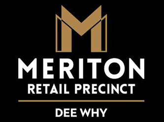 Meriton Retail Precinct – Dee Why