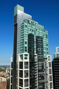 Thinking of selling your property? See what resale apartments Meriton has successfully sold lately.